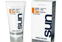 Solari SUN Bioearth / I prodotti della Bioearth Sun! a dir poco FANTASTICI