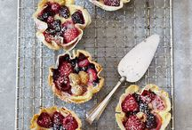 yummyyy / food pictures, recipes, and all around yumminess! / by Rachel Maynard