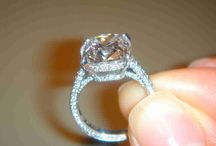 jewellery fun