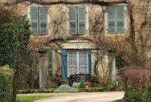 Magnificent Homes