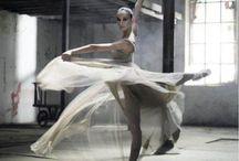 Music Video Dress and Makeup Ideas
