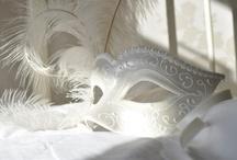 Masks.....