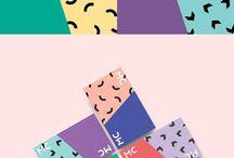 CZYNIE_inspiracje_logo