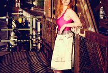 Dmania / Eco moda, www.facebook.com/dmania