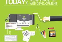 Envirc Solutions / Envirc Solutions Private Limited is an IT company offering website designing, website development, mobile apps development, software development, mobile games development and digital marketing & corporate branding services. To know more, visit www.envirc.com