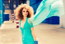 Secret Moments / Hair, color, fashion, inspiration, visagie, photography, style