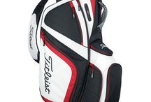 Golf Discount: Best Golf Bags