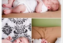 Tearsheets / Photos of mine that have been published or featured in the past! Kate's Lens Photography