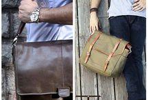 Men Leather Bags / TAWS Men Bags- Buy men's leather bags, stylish designer bags for men online in India. Huge range of men's bags at shoptaws.com