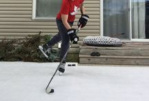 HockeyShot Beauty Pictures