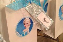 Layla-Kades Birthday Ideas ❤️