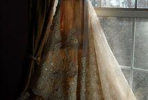 Wedding Ideas / by Mary Kathryn
