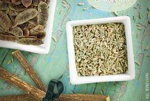 Ricette naturali di benessere / Ricette naturali ideate dal Dr. Giorgini per favorire il benessere delle persone. Integratori alimentari contenenti piante e nutritivi utili a supportare le diverse esigenze del nostro corpo! www.drgiorgini.it