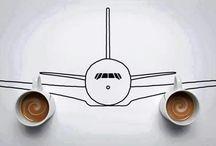 #Turkish#coffee♡