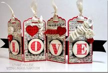 Stampin Up / Stampin Up card ideas