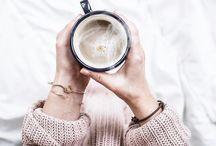Coffee my love