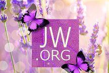 bible | jw.org