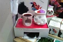 scentchips by Annet Flowers / De geurensensatie van Nederland. Nu exclusief te koop bij Annet Flowers. Maak je huis nog meer thuis met scentchips
