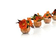 Naranjas de la China / Nuestras cestas de frutas y flores son el detalle perfecto y original para nacimientos, cumpleaños, aniversarios o simplemente porque sí.