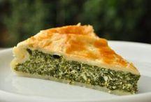 _recipes > savoury