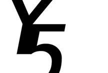 Y5 Showroom