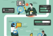 Marketing Infographics / by VerticalResponse