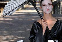 54° edizione della Festa dell'Uva - Sfilata dei carri allegorici 2011
