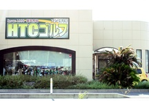 Hokushin Trading Co.,Ltd.