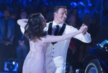 'Liar!': 'Unauthorized Person' storms stage as Ryan Lochte dances with the stars https://t.co/MQ4ykCqMCs Entail2
