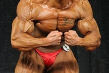 06 - most muscular