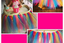 DIY Kiddie & Mommy Fun / A fun way to do things with or for your kids in general or special occasions