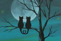 Kitty Cats - Beautiful