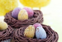 Easter / by Jessica Peck