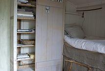 Gave slaapkamer ideetjuhs!!