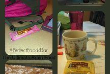 Gluten Free #GlutenFree / by Mary Edwards @ Couponers United & Florida Bloggess