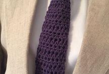 cravatte e.....