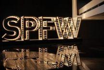 SPFW 2017