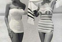 love  retro  fashion
