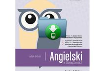 eBook - Języki Obce