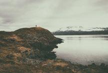 .ICELAND.