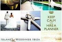 Ibiza Fairs Netherlands