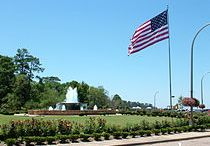 Life on the Eastern Shore / Come see why we think the Eastern Shore is a great place to live. www.fairhopehomesearch.com