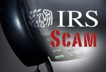 IRS Tax News / IRS Tax News