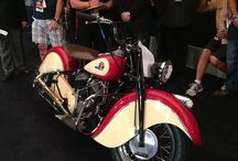 Bikes / Cool rides !!! / by Brent Riley