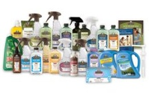 For the Home / rid your home of cancer causing toxins and chemicals. Make your home safe and help environment,,,,,check out www.melaleuca.info / by Winnie Hill