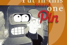 Put here one Pin
