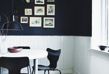 inspiration_walls