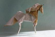 Design... Origami