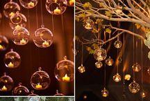 Decoration Lumineuse
