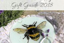 Beautiful Wedding Gift Ideas